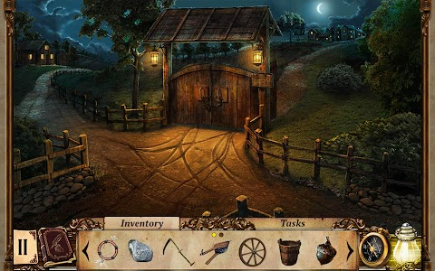 Lost Chronicles : Salem v1.1.0