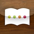 TinTint PhotoBook icon