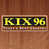 KIX 96