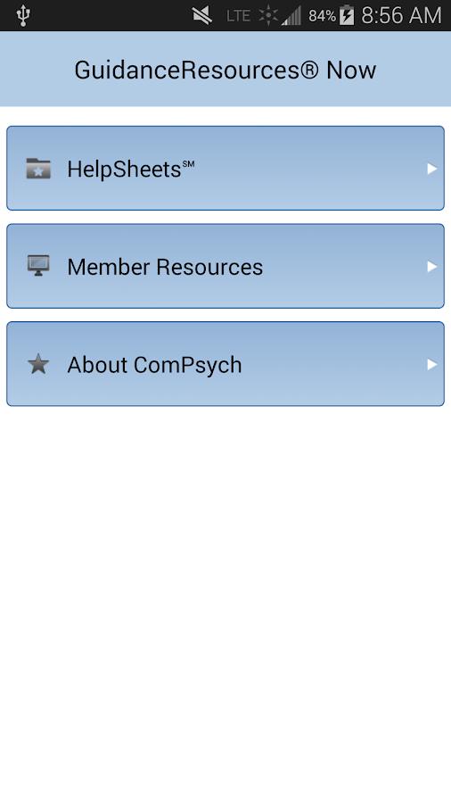 pdf viewer on web app reactjs