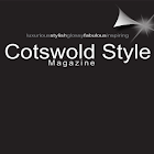 Cotswold Style icon