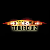 Whovian Trivia Quiz