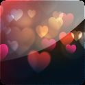 3D Hearts II (Pro)