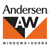 Andersen Commercial