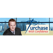 Larry Purchase - Royal LePage