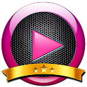 MP3 Player Pro APK Cracked Download