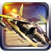 Sky War Thunder - FreeGame