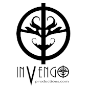 Invengo Productions Youtube