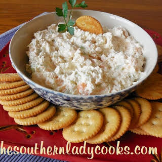 Shrimp Dip With Cream Cheese And Green Onion Recipes.