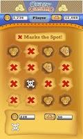 Screenshot of Crazy Casino