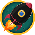 Dr. Rocket file APK for Gaming PC/PS3/PS4 Smart TV