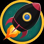 Dr. Rocket v1.08