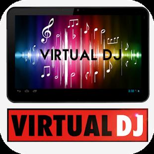DJ SOUND MIXER PRO | FREE Android app market