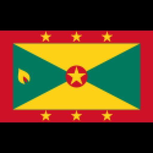 Wallpaper Grenada