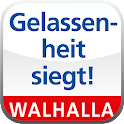 Gelassenheit siegt! icon