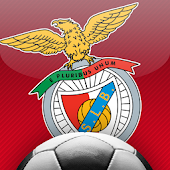 SL Benfica Football Game
