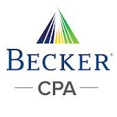 Becker CPA