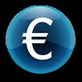 Conversor de divisas fácil download