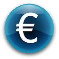 Easy Currency Converter APK for Nokia