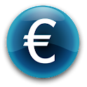 Easy Currency Converter logo