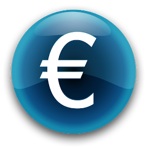 Download Easy Currency Converter For PC Windows and Mac