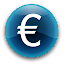 Easy Currency Converter for Lollipop - Android 5.0