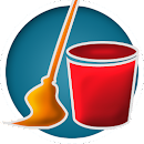 House Cleaning Organizer v 0.0.7 app icon