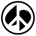 PeaceLoveProd logo