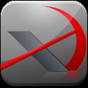 LTXTech Mobile logo
