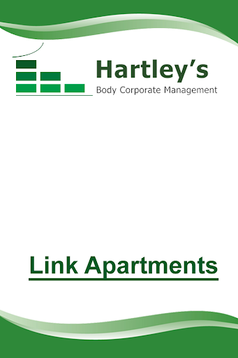 Link Apartments