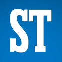 Sundsvalls Tidning icon