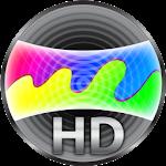 HD Panorama