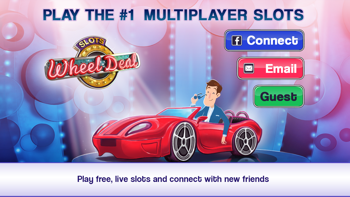 free slots online play free wheel book