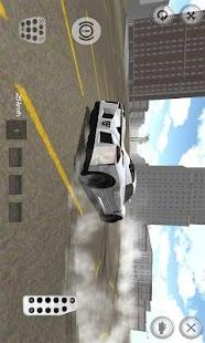 高級跑車3d