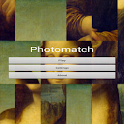Facematch icon