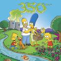 Frases de Los Simpson Edición2 icon