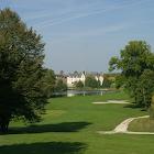 Château d'Augerville icon