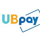 유비페이(UBpay) icon