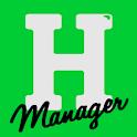 Heaven Tool logo