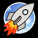 Aero METAR icon