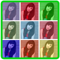 PicArt Color icon