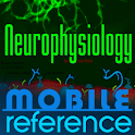Neurophysiology Study Guide logo
