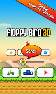 How To Install Flappy Bird After Removal on iPhone/iPad ...