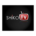 App Shiko TV APK for Windows Phone