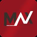 Max Fitness Pro icon