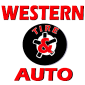 Western Tire and Auto