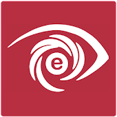 Eye Construction Estimator