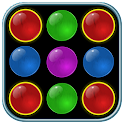 Bubble Master icon