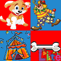Kids Quiz Lite logo