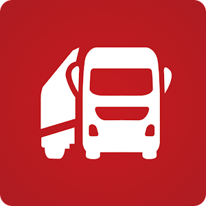 Go more links apk Truck Buddy  for HTC one M9